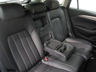 2020 Mazda 6 GL1033 Touring SKYACTIV-Drive White 6 Speed Sports Automatic Wagon