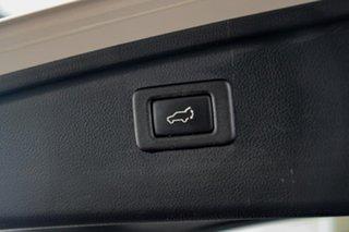 2017 Subaru Outback MY17 2.5I Premium AWD White Continuous Variable Wagon