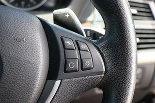 2013 BMW X6 xDrive30d 8 Speed Automatic Wagon