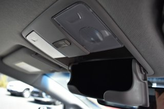 2016 Kia Cerato YD MY16 S White 6 Speed Sports Automatic Hatchback