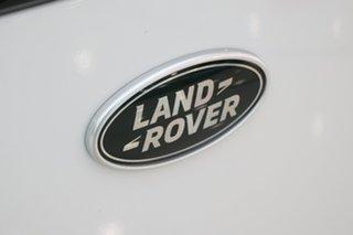 Range Rover Velar 20MY P250 S AWD Auto