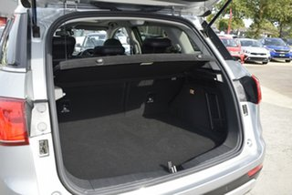 2020 Haval H6 Lux DCT Billet Silver 6 Speed Sports Automatic Dual Clutch Wagon