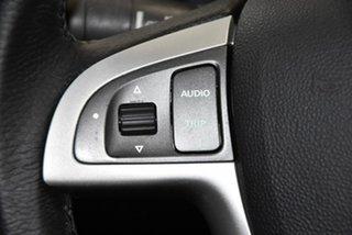 2008 Holden Commodore VE MY09 60th Anniversary Grey 4 Speed Automatic Sedan