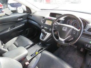 RM MY14 VTi-S Wagon 5dr SA 5sp 4WD 520kg 2.4i