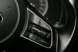 2019 Kia Cerato BD MY19 S Blue 6 Speed Sports Automatic Sedan