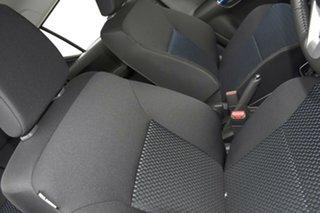 2020 Suzuki Ignis MF Series II GL Mineral Grey 5 Speed Manual Hatchback