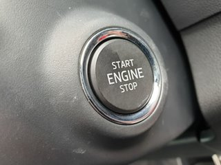 2019 Skoda Karoq NU MY20 110TSI DSG FWD Red 7 Speed Sports Automatic Dual Clutch Wagon