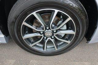 2014 Mitsubishi Lancer CJ MY15 ES Sport 6 Speed Constant Variable Sedan