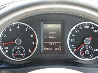 5N MY15 118TSI Wagon 5dr Man 6sp 2WD 1.4TSC