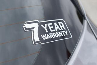 2020 Kia Seltos SP2 MY20 S 2WD Grey 1 Speed Constant Variable Wagon