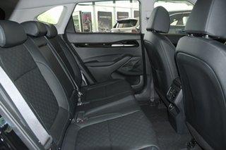 Seltos GT-Line AWD 1.6L T