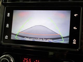 2015 Mitsubishi Pajero NX MY15 GLS LWB (4x4) Grey 5 Speed Auto Sports Mode Wagon