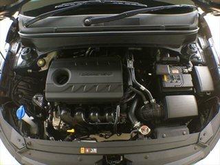 2020 Hyundai Venue QX.2 MY20 Active The Denim 6 Speed Automatic Wagon