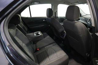 2019 Holden Equinox EQ MY18 LS+ FWD Blue 6 Speed Sports Automatic Wagon