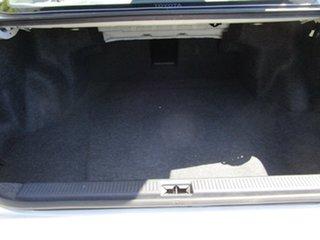 2001 Toyota Avalon MCX10R Conquest White 4 Speed Automatic Sedan
