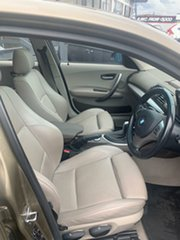 2006 BMW 120i E87 6 Speed Automatic Hatchback