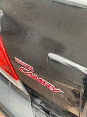 2006 Toyota Camry ACV40R Sportivo 5 Speed Automatic Sedan