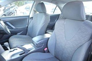 2011 Toyota Camry ACV40R Touring Bronze 5 Speed Automatic Sedan