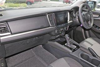 2020 Mazda BT-50 TFS40J XT Black 6 Speed Sports Automatic Utility