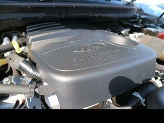 Ford  2020.75 DOUBLE PU WILDTRAK . 3.2L 6A 4X4