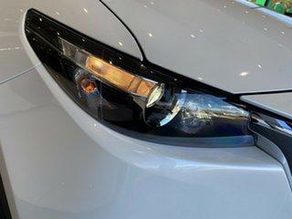 2020 Mazda CX-9 Wagon