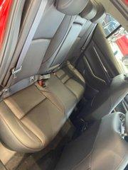 2020 Mazda 3 X20 SKYACTIV-Drive Astina Sedan