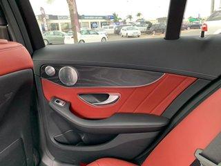 2014 Mercedes-Benz C250 W204 MY14 Edition C 7 Speed Automatic G-Tronic Sedan