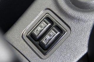 2014 Mitsubishi Outlander ZJ MY14.5 PHEV AWD Aspire Silver 1 Speed Automatic Wagon Hybrid