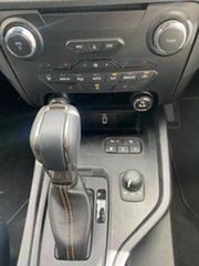 RANGER 4X4 PU WILDTRAK DOUBLE 3.2L TDCI 6SPD AUTO 4X4