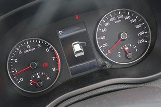 2020 Kia Picanto JA MY21 S Sparkling Silver 5 Speed Manual Hatchback
