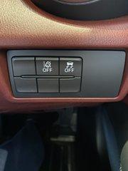 2020 Mazda MX-5 GT RF SKYACTIV-MT Targa
