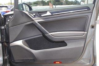 2017 Volkswagen Golf 7.5 MY17 110TSI DSG Highline Grey 7 Speed Sports Automatic Dual Clutch Wagon