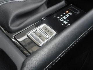 2019 Mazda CX-3 DK2W7A Akari SKYACTIV-Drive FWD 6 Speed Sports Automatic Wagon