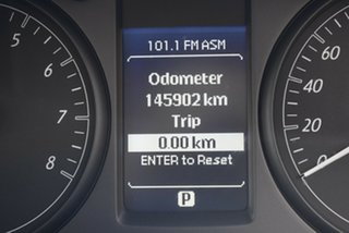 2010 Holden Commodore VE MY10 Omega Billet Silver 6 Speed Sports Automatic Sedan
