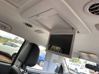 2019 Isuzu MU-X LS-T Brown Sports Automatic Wagon