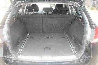 2012 Hyundai i40 VF Active Black 6 Speed Automatic Wagon