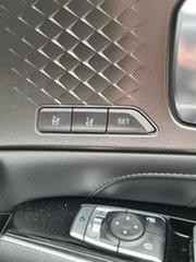 2020 Kia Sorento MQ4 MY21 GT-Line Snow White Pearl 8 Speed Sports Automatic Wagon