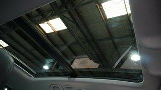2015 Volkswagen Tiguan 5N MY15 132TSI DSG 4MOTION Black 7 Speed Sports Automatic Dual Clutch Wagon