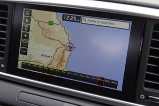 2020 Kia Sportage QL MY21 SX 2WD Steel Grey 6 Speed Sports Automatic Wagon
