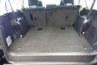 2016 Toyota Landcruiser Prado GDJ150R MY16 GXL (4x4) Ebony 6 Speed Automatic Wagon