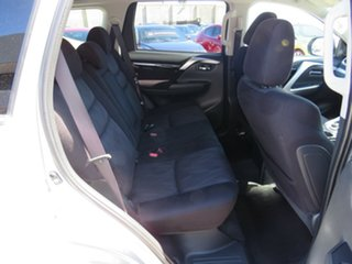 QE MY17 GLX Wagon 5dr SA 8sp 4x4 665kg 2.4DT