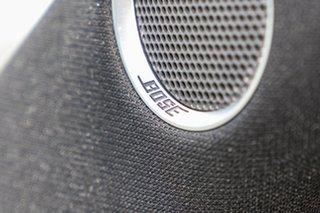 2020 Mazda CX-5 KF4WLA Akera SKYACTIV-Drive i-ACTIV AWD White 6 Speed Sports Automatic Wagon