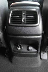 2018 Kia Sorento UM MY18 SLi AWD White 8 Speed Sports Automatic Wagon