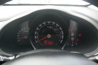 2011 Kia Sportage SL SI Grey 6 Speed Sports Automatic Wagon