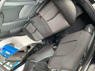 2016 Mazda CX-3 DK Maxx (AWD) Jet Black 6 Speed Automatic Wagon