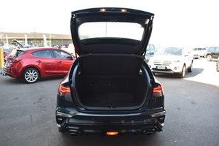 2019 Kia Cerato BD MY20 GT DCT Gravity Blue 7 Speed Sports Automatic Dual Clutch Hatchback