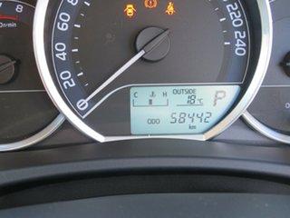ZRE182R Ascent Sport Hatch 5dr S-CVT 7sp 1.8i
