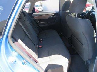 2016 Toyota Corolla Ascent Sport S-CVT Hatchback
