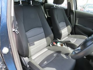 2015 Mazda CX-3 Maxx SKYACTIV-Drive i-ACTIV AWD Wagon