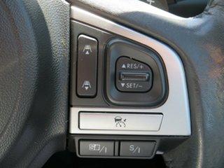 2015 Subaru Outback 3.6R AWD Premium Wagon